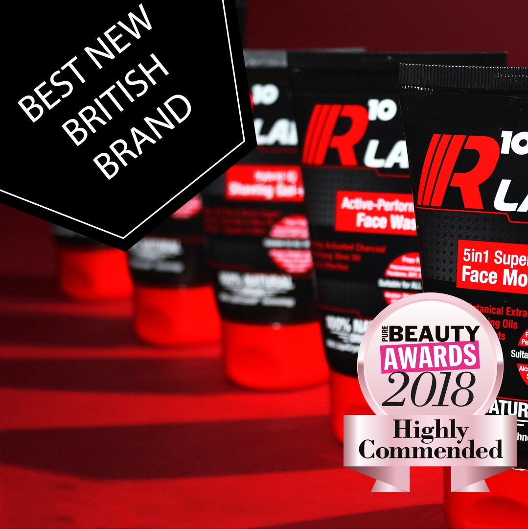 Best-New-British-Brand-Pure-Beauty-Awards-2018
