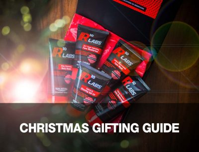 Christmas Gifting Guide