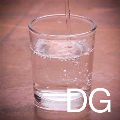 Decyl Glucoside Ingredient Image