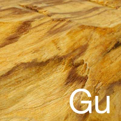 Guaiacwood (Bulnesia Sarmientoi Extract) Ingredient Image