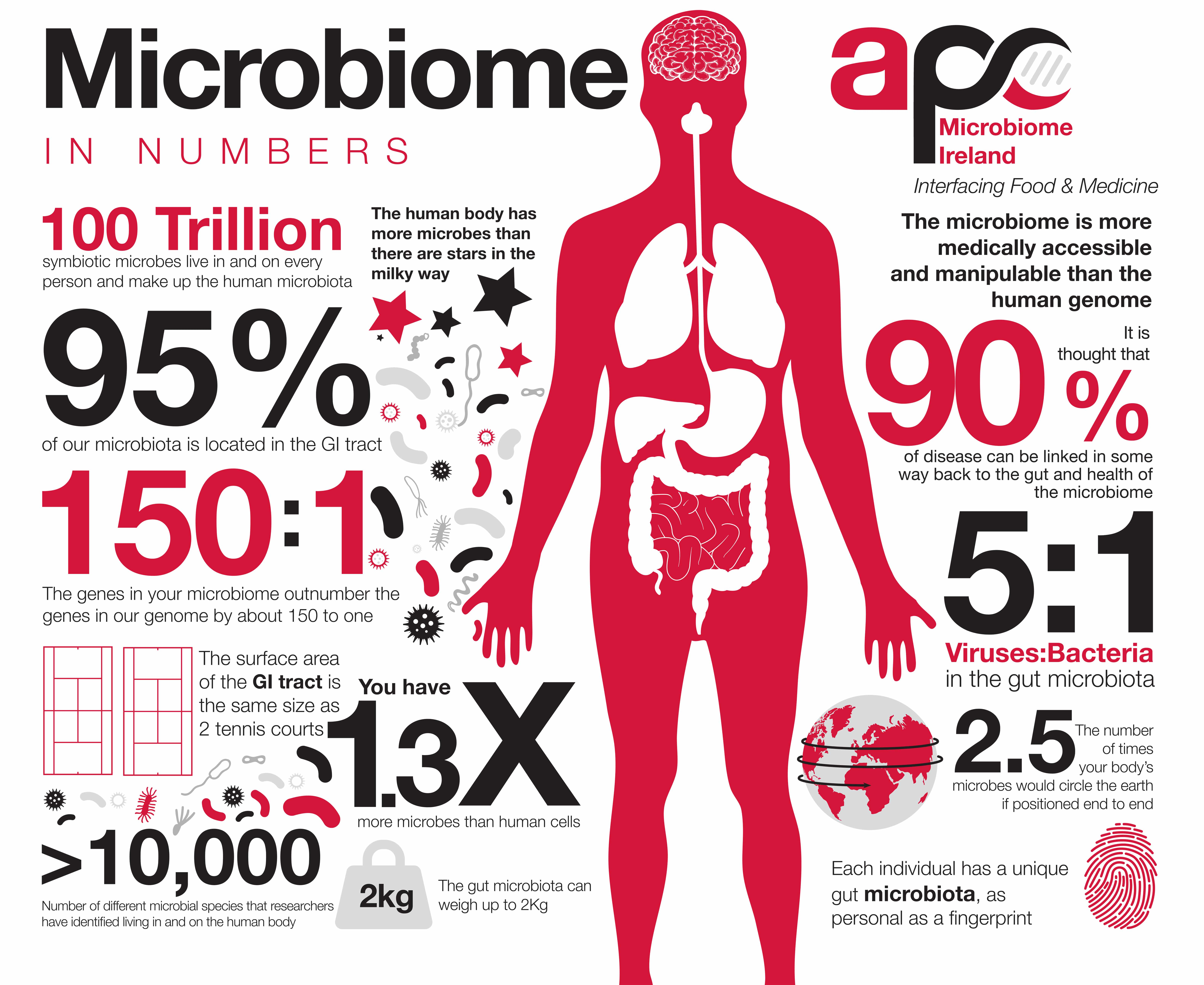 Probiotics In Skincare What S The Bottom Line R10 Labs