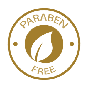 R10 Labs Clean Beauty Skincare Parabens Free