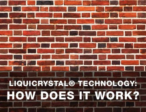 LiquiCrystal® Technology: How does it work to improve your skin?