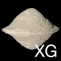 Xanthan Gum Ingredient Image